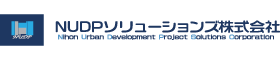 NUDPソリューションズ株式会社